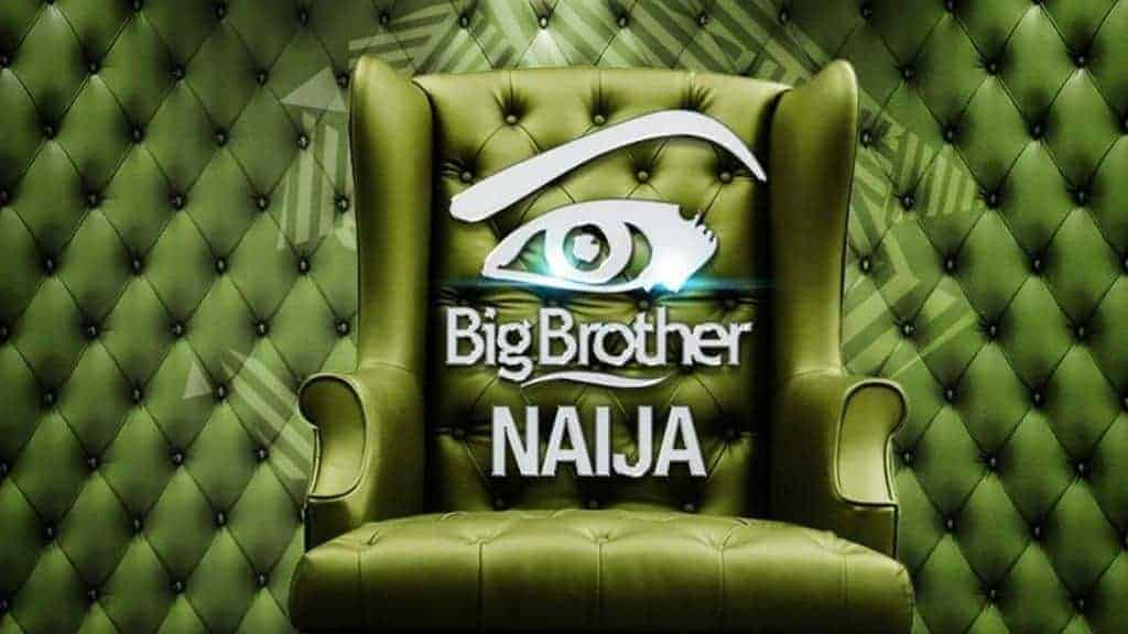 Photo of Big Brother Naija: Premiere date for 2018 edition released (details)