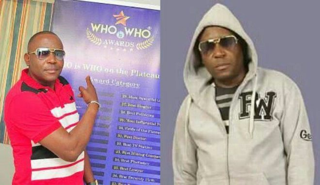 Popular Nigerian DJ dies in his sleep #baydorzblogng