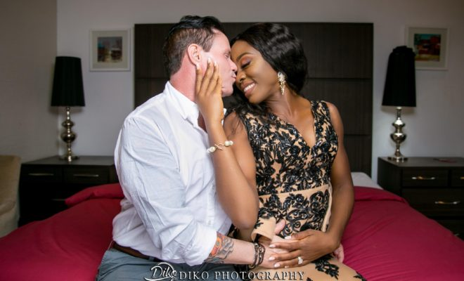 Hot Simone Riley partakes of black meat stick in steamy interracial coupling № 168255 загрузить