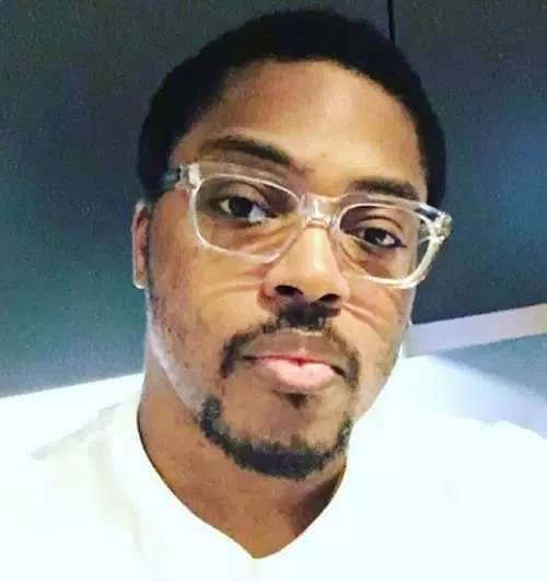 """Photo of """"once upon a time i met a young woman that loved me completely"""" 