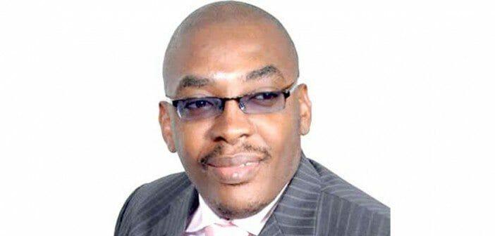 Photo of Rev Ladi Thompson releases shocking 2018 prophecies about Nigeria