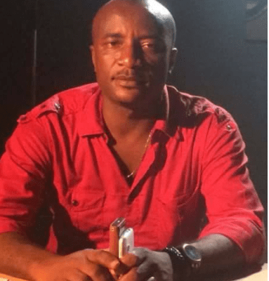 Photo of Update on the demise of Nollywood filmmaker, Chukwuka Emelionwu + photos from the accident scene