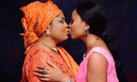 Photo of Exclusive: How my mother suffered to make me popular – Regina Daniels