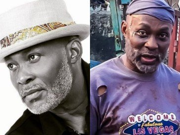 Photo of RMD writes open letter to commissioner of police over 4yr old raped by a man
