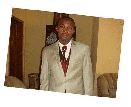 Photo of Doctor reveals how Apostle Princewill gave girl, 14, abortion drug