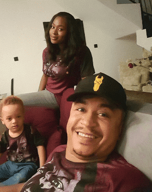 Photo of Daddy Freeze explains why he is not yet a billionaire despite preaching against Men of God