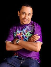Photo of Daddy Freeze insists first fruit offering is a fraud