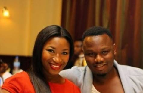 Photo of New update emerges on Dr Sid and Simi's marital crisis