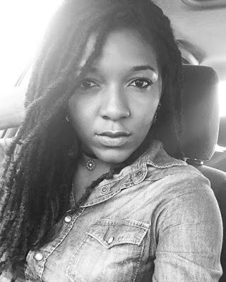 Photo of Domestic violence: Blogger MissPetite opens up on her marriage crash