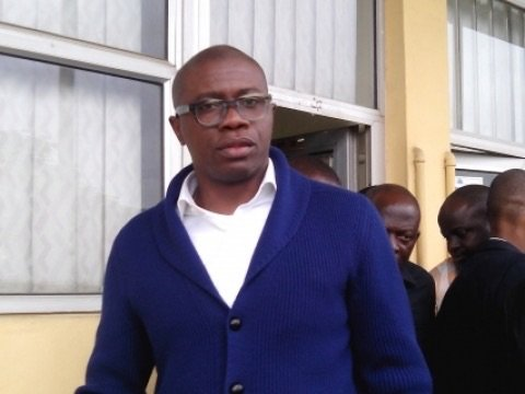 Photo of Nigerian Oil Tycoon, Walter Wagbatsoma, sentenced to three years and six months imprisonment in UK