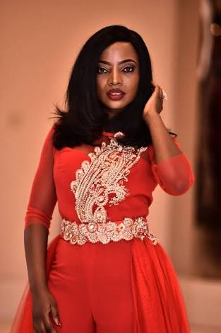 Photo of Christmas day: How TV personality, Layole Oyatogun found out she was a side chic to her 'supposed' lover