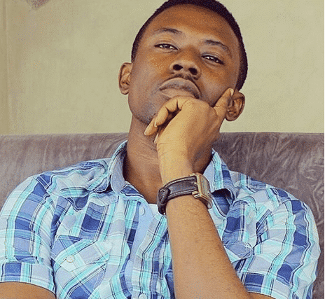 Photo of How my father made me a better person – Joshua Mike-Bamiloye