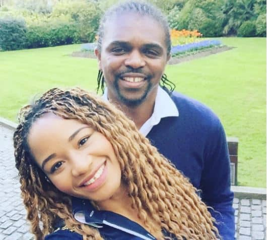 Photo of Kanu Nwankwo speaks on his Russian Airport robbery experience