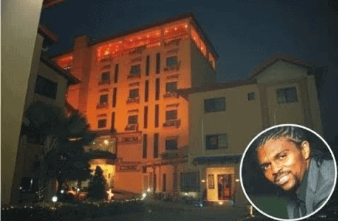 Photo of All you should know about the Kanu Nwankwo seized property versus AMCON saga