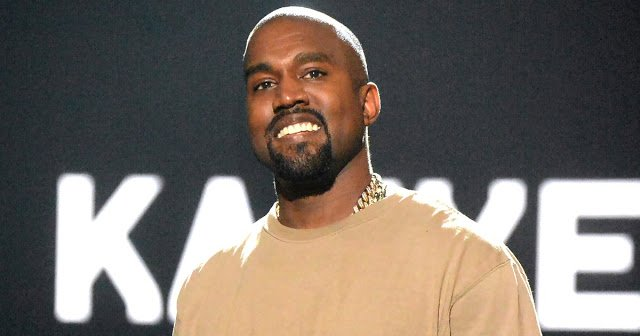Photo of Advertisement for a strip club is a call for sex trafficking – Kanye West