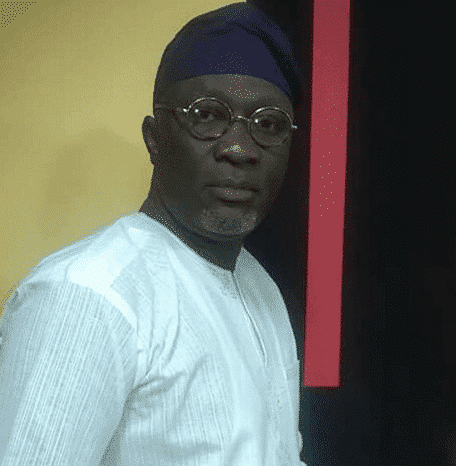 Photo of Court orders popular OAP, Jare Martins, to cater for his abandoned daughter