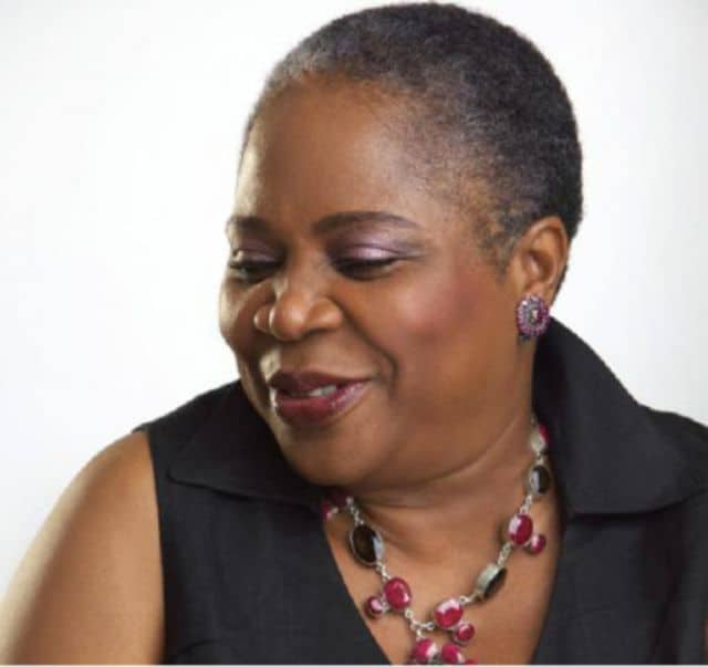 Photo of Why Legendary singer Onyeka Onwenu sued Iroking for N205 Million – Details