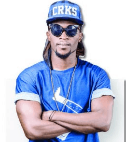 Photo of Even without Legs, Girls still woo this physically challenged musician, Krazee Legs
