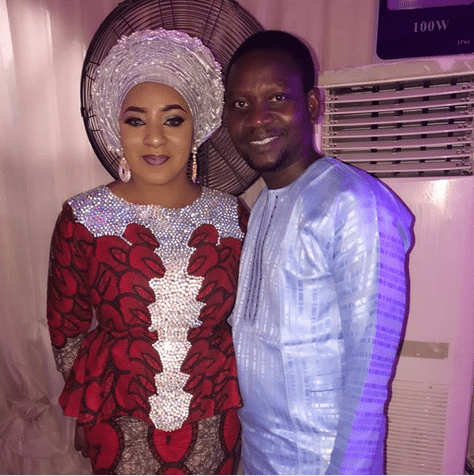 Photo of Mide Funmi-Martins unveils baby bump at Mercy Aigbe's birthday party (photos)