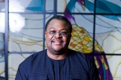 Photo of House of Reps panel issue arrest warrant against GLO CEO, Mike Adenuga
