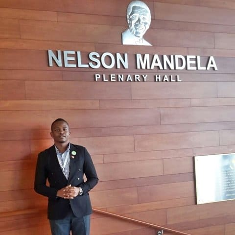 Photo of Be inspired! See how this UK based Nigerian Doctor makes extra money (photos)