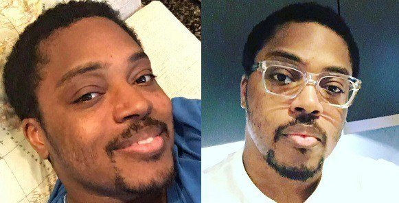 """Photo of """"i can't date you if you wear wigs or lacefronts"""" – Billionaire son, Paddy Adenuga reveals, refuses to compromise"""