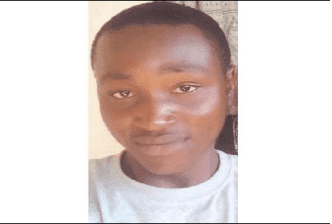 Photo of Uniabuja student stabbed to death by his mom's rival