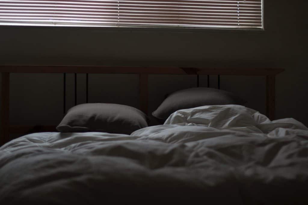 Photo of Sleep Quality: Impact on Lifestyle Behaviors