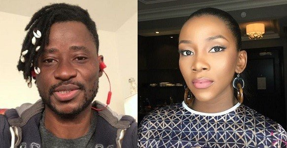 Photo of Let's say the truth, Genevieve Nnaji can't act- Bisi Alimi