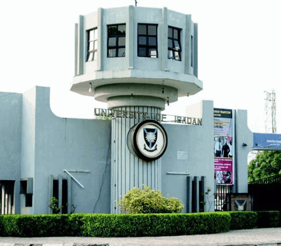 Photo of Checkout where your university lies in the latest ranking of best universities in Nigeria