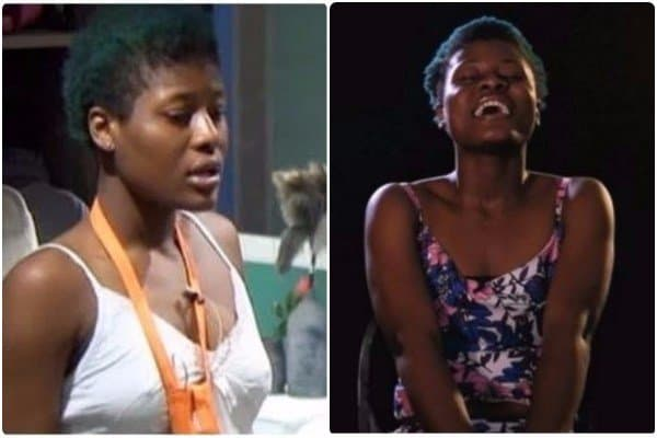 Photo of BBNaija 2018 finale: Housemate Alex evicted from the reality show