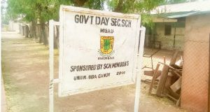 Photo of Bauchi School disaster: Principal reveals  how his students and teachers died seeking knowledge