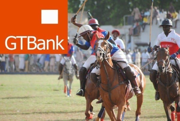 Photo of GTBank Sponsors 2018 Lagos International Polo Tournament