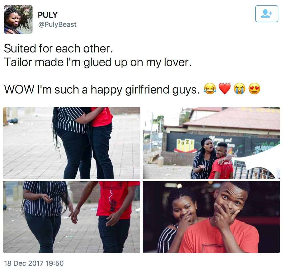 Lady calls off her engagement