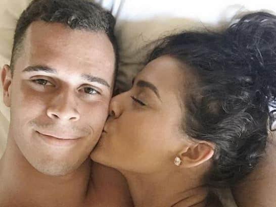 virgin after  having sex