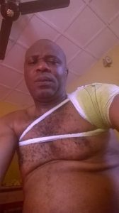 Nigerian Dad Reveals What His Son Did To Him After Giving Him N136K
