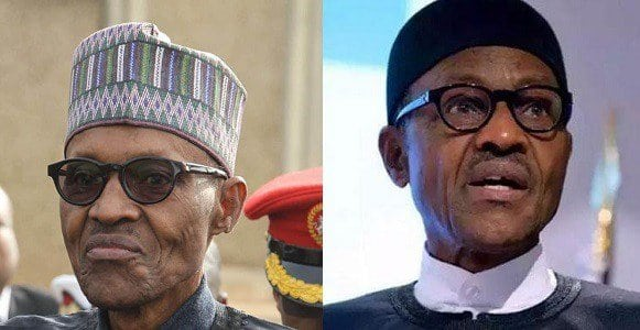 Photo of 2019: Plot to stop Buhari in court uncovered