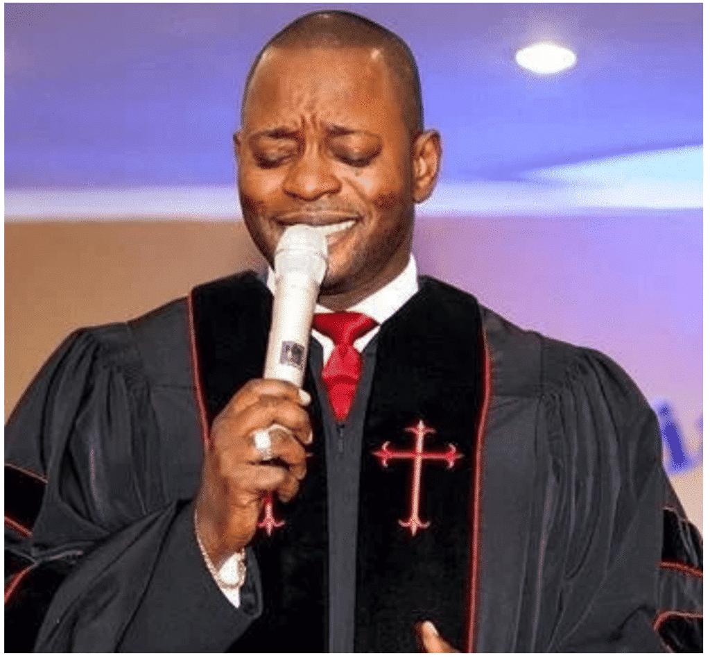 Photo of Meet World richest pastor  worth about a billion dollars (Photos)