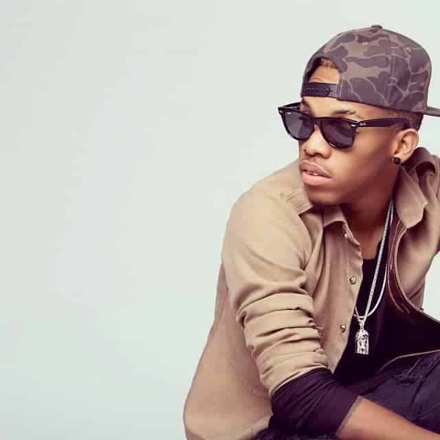 Photo of Check out Tekno And Regina Daniels In Lovely Photo