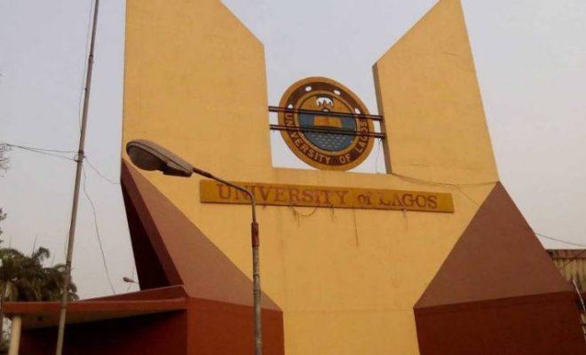 UNILAG Postpones 2017 Convocation