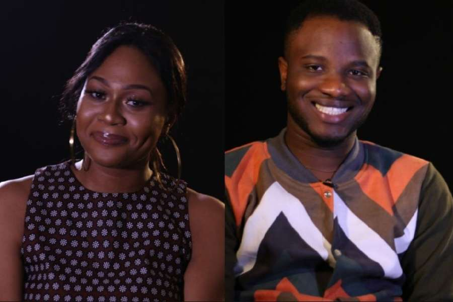 Photo of BBNaija: 4 housemates evicted from the house (Pictures)