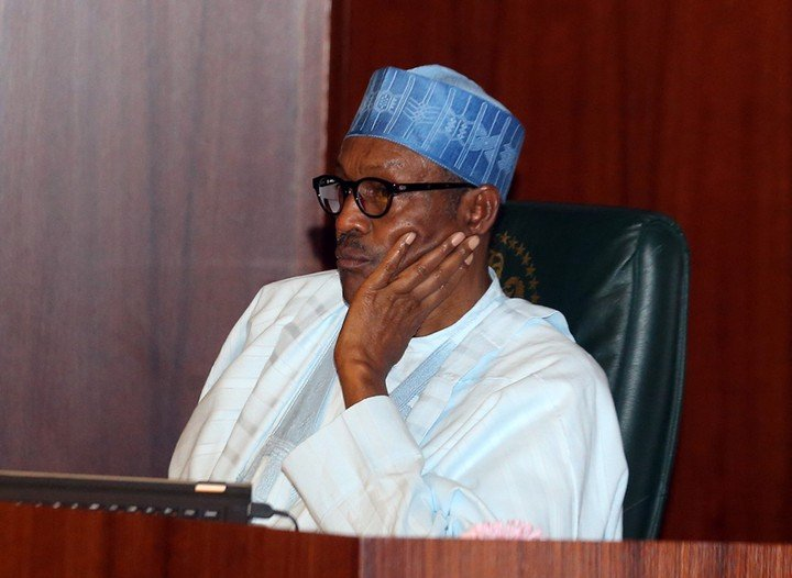 Photo of CAN reacts to the abduction of Dapchi schoolgirls