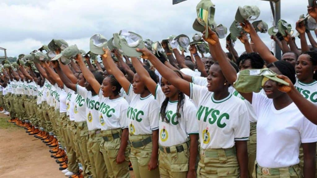 Photo of What to do during NYSC to secure an internship/job afterwards