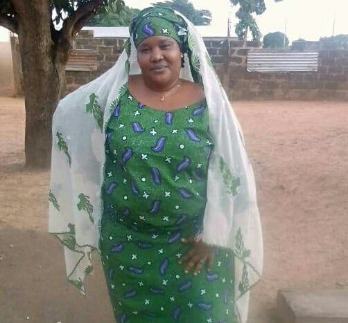 Photo of Woman kills her husband with acid for impregnating her friend