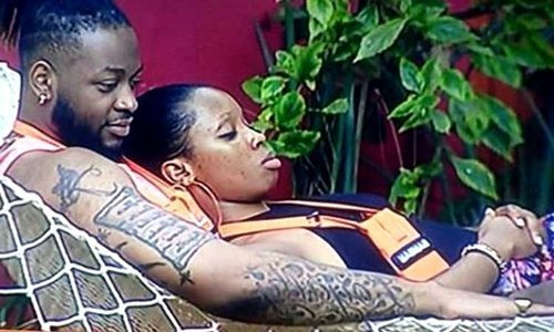 Photo of BBNaija 2018:Bambam's parents want her out with immediate effect over sex scandal