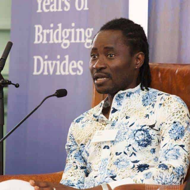 "Photo of ""What has god got to do with IVF?"" – Bisi Alimi speaks on Funke Akindele's delivery"