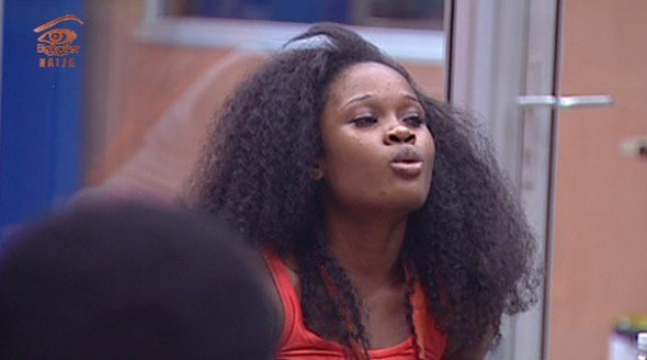 Photo of BBNaija 2018: Housemate Cee-C in trouble with Nigerians over 'N45m not Important to me' statement