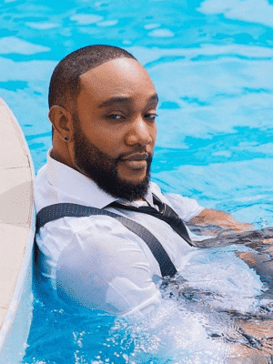 Photo of Kcee opens up on why he almost quit music