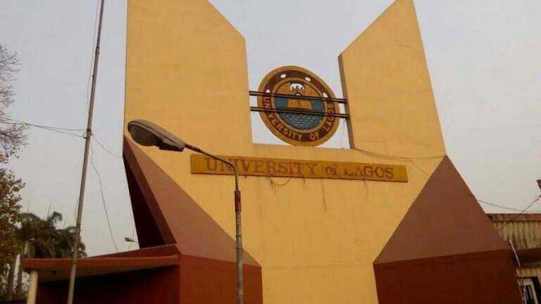 Photo of Unilag shuts down 'Cold Room' where lecturers allegedly sleep with female students'