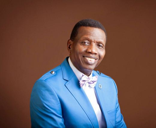 Photo of 76 quick facts about Pastor E.A Adeboye as he celebrates 76